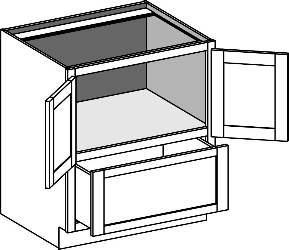 Drop In Range Base Cabinet Mycoffeepot Org