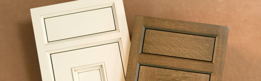 Door Drawer Front Styles Cabinet Joint