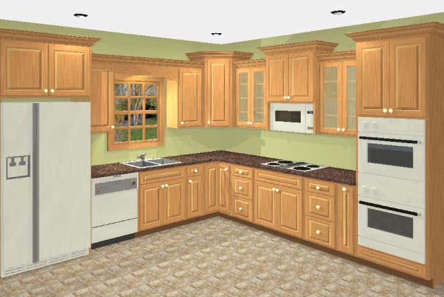 Buy Cabinet Doors At A Great Price The Cabinet Joint