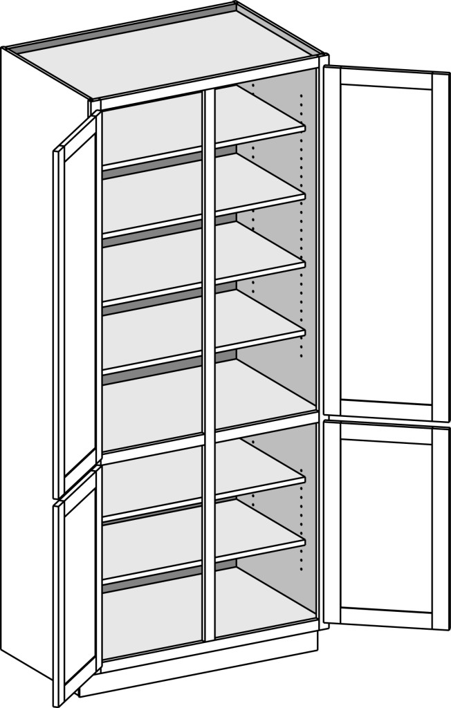 Pleasant Tall Cabinets Cabinet Joint Download Free Architecture Designs Lukepmadebymaigaardcom