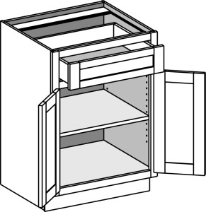 Bathroom Vanity Cabinets From A Quality Company The