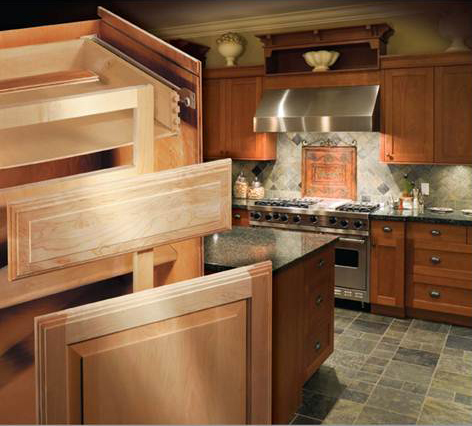 Why Choose Conestoga Rta Cabinets