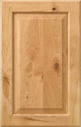 Quarter Sawn White Oak - Espresso