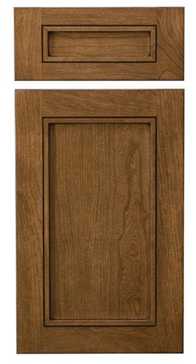 New Door And Drawer Front Styles Amp Options Cabinet Joint