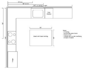 kitchen-measurement-example