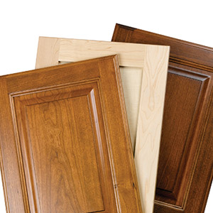 Cabinet Doors  sc 1 th 225 & Build your Dream Kitchen - RTA Cabinets Made in the USA - Cabinet ... pezcame.com