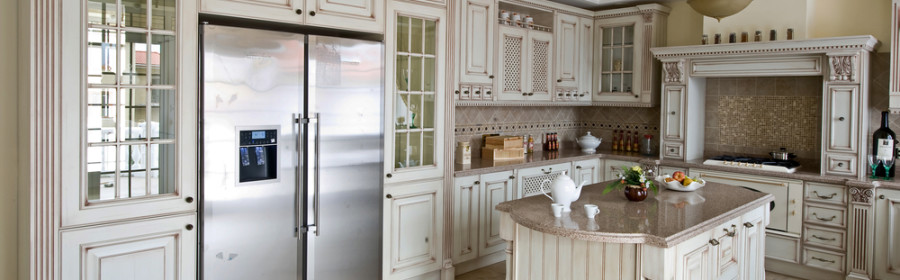 Our Ready To Emble Cabinets Provide Luxury Grade Quality At An Affordable Price