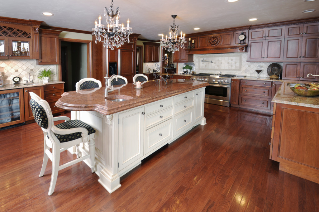 bathroom furniture cabinets design idea gallery cabinet joint 10751