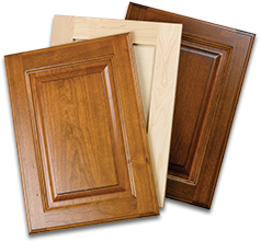 request a sample cabinet joint