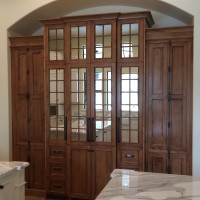 Tall Cabinet Category Image