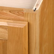 Cabinet Options Category Image