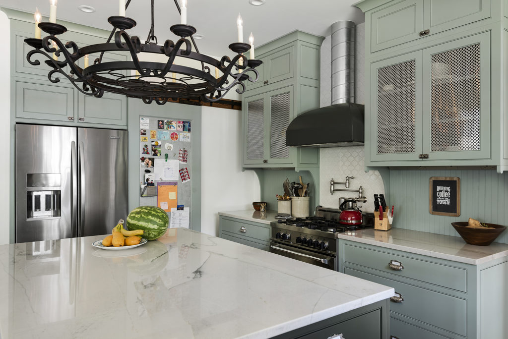 Best American Made Kitchen Cabinets | TcWorks.Org