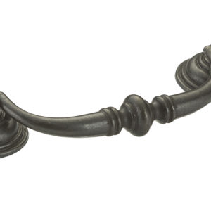 Traditional Metal Pull - 3021