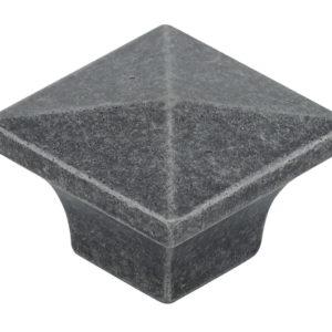 Traditional Metal Knob - 5308