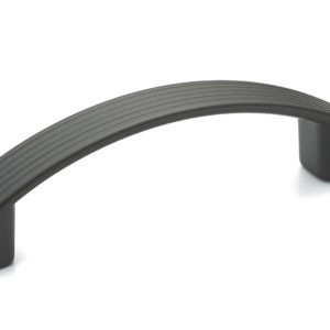 Contemporary Metal Pull - 621