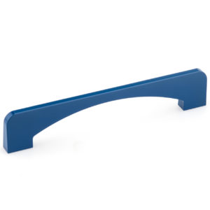 Contemporary Metal Pull - 7778
