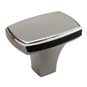 Transitional Metal Knob - 78532