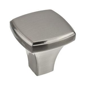 Transitional Metal Knob - 7853