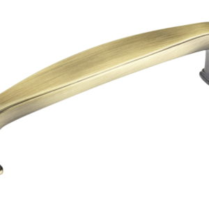 Transitional Metal Pull - 810