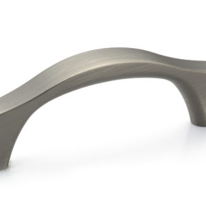 Contemporary Metal Pull - 811