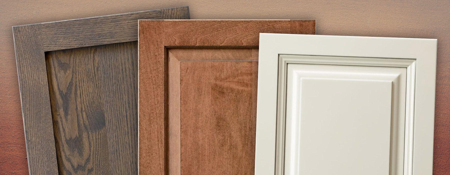 Kitchen Cabinets Doors Sale