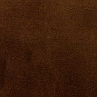 Hard Maple - Cocoa