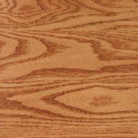 Red Oak - Harvest Gold