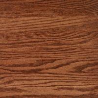 Red Oak - Chestnut