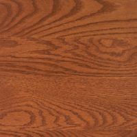 Red Oak - Washington Cherry