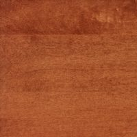 Hard Maple - Washington Cherry